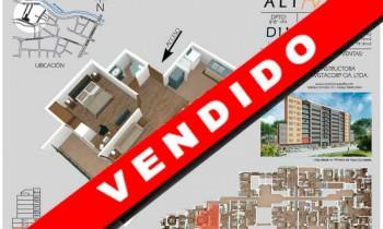 1PA-D11-2-VENDIDO