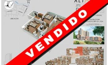 1PA-D4-VENDIDO