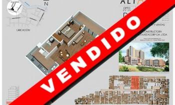 2PA-D6-VENDIDO