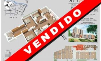 PB-D01-VENDIDO